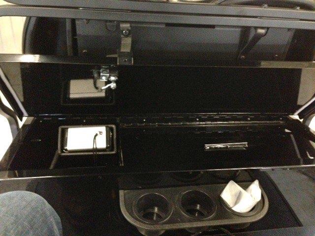custom-refridgerator-cart6